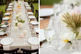 cheap wedding linens summer wedding table linens matouk