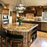 cool kitchen islands really cool kitchen islands insurserviceonline
