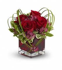 flowers for men www blossoms flowers for men