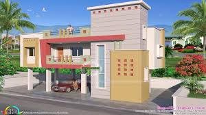 Home Design For 700 Sq Ft Indian House Designs For 700 Sq Ft Youtube