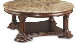 Coffee Tables On Sale by Perfect Tags Storage Coffee Table Round Marble Coffee Table High
