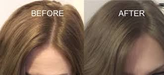 putting silver on brown hair how to tone brassy dark hair youtube