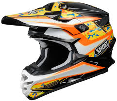 motocross helmets uk shoei sale uk shoei affordable price shoei online