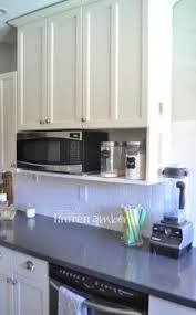 white under cabinet microwave nice microwave under cabinet 1 undercounter microwave cabinet