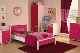 Unique Bedroom Sets Cosy Bedroom Sets For Girls Decoration About Modern Home Interior