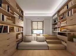 meuble cuisine haut porte vitr馥 les 36 meilleures images du tableau 客廳sur bude