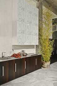19 best mobhaus design store images on pinterest interior