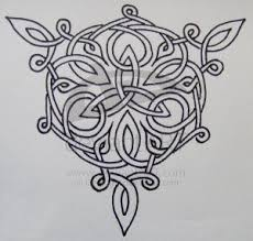 tribal tattoo that means family symbols meaning family forever celtic symbol for strength