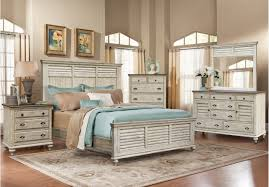 Bedroom Furniture Direct Direct Furniture Foley Alabama