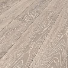 Beading Laminate Flooring Krono Original Supernatural Classic 8mm Boulder Oak Laminate