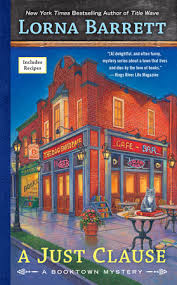 angels at the table angels at the table by debbie macomber penguinrandomhouse com