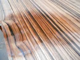 tropical hardwoods asian striped beautiful wood at