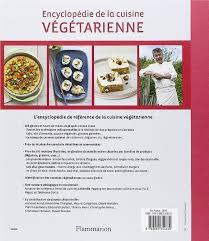 la cuisine de reference cuisine la cuisine de reference luxury ruf porridge 65 g