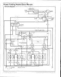 honda civic type r engine wiring diagram radio tech forum picture