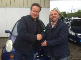 nissan micra owners club david cameron buys used 1 495 nissan micra for his wife samantha