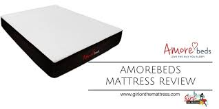 love mattress amorebeds mattress review to love or make love girl on the