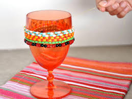how to make a kwanzaa unity cup hgtv