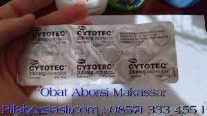 Situs Aborsi Makasar Makassar Makassar
