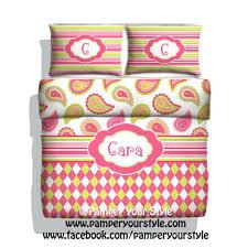 duvet covers zoom custom duvet covers uk toronto printed south africa marvelous custom duvet