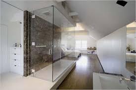 attic bedroom ideas best stunning attic room ideas from attic bedroom 3740