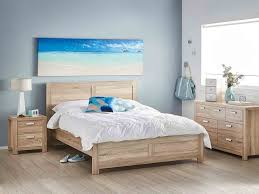 7 of the best storage beds you can buy u2013 realestate com au