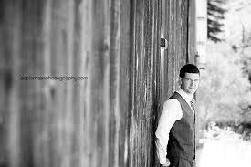 la photographers la cuesta ranch wedding san luis obispo photography