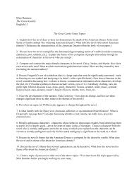 Faculty Cover Letter Explain Cover Letter Image Collections Cover Letter Ideas