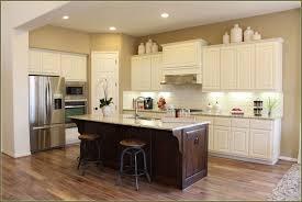 kitchen cabinet companies in louisville ky home design ideas