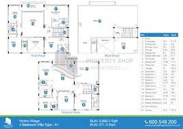 15000 square foot house plans floor plan of hydra village