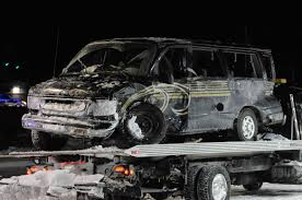 fate of new bedford immigrants injured in cape crash gives glimpse
