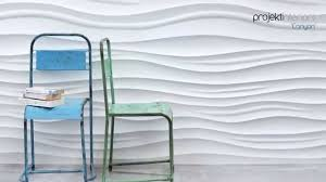 3d Wall Panel by 3d Wall Panels Canyon 3d Mdf Wall Panels By Projekt Interiors