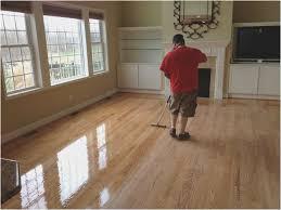 luxury cost to refinish wood floors captivating floor design ideas