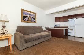 motel floor plans barrington suites and apartments availability floor plans u0026 pricing