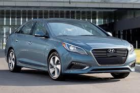 hyundai sonata lease price hyundai sonata in hybrid 2016 best lease deals purchase