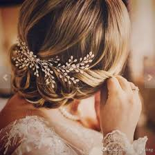bridal hair accessories ivory pearl bridal hair comb wedding hair accessories