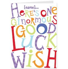farewell card template word good luck card template free blank receipt template