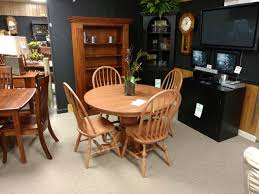 accessories for dining room table scott u0027s furniture dining room