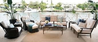 patio furniture in living room ironweb club