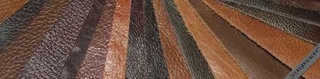 Leather Furniture Texture Leathers U2039 U2039 The Leather Sofa Company