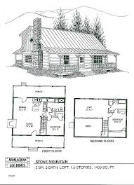 simple cabin plans small floor plans cabins small floor plans cabins log cabin unique