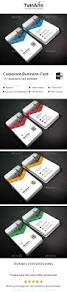 157 best business card templates images on pinterest business