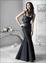 best wedding dresses 2011 the best wedding dress 2011 wedding dresses 2011