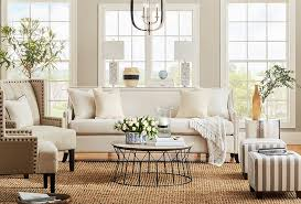 Beach Style Area Rugs Beach Themed Living Room On A Budget Designing Idea
