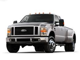 ford f 350 super duty 2008 pictures information u0026 specs