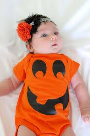 halloween toddler shirt 74 best holidays halloween images on pinterest halloween ideas