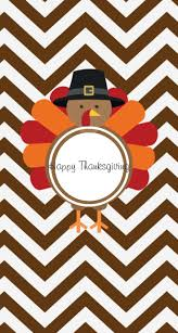 cartoon thanksgiving wallpaper 62 best thanksgiving images on pinterest vintage thanksgiving