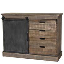 meubles de cuisine meubles de cuisine achat meubles de cuisine pas cher rue du commerce