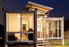 download small container homes adhome
