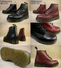 womens boots dr martens kamedayahonten rakuten global market dr martens shoes 101 dr