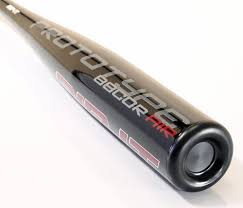 rip it bats baseball bat review rip it 2013 prototype air bbcor baseball